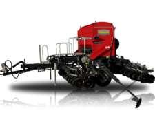 Sembradora Euro Combi Air Drill (indecar)