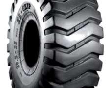 Neumáticos Viales - 18.00-25 Bkt Xl-grip L3/e3 32 Telas
