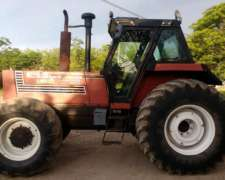 Tractor Fiat 180 90