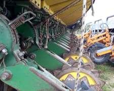 Tedeschi Autotrailer de 20 a 42cm muy Buena