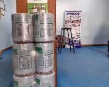 Distribuidor Bobinas de Hilo Parval Texilo - 9 de Julio