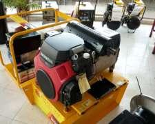 Generadores Linz Todos Los Modelos (nuevo)