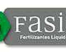 Fertilizante Fosforo Soluble Canje Soja +u$s10 Pizarra.