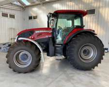 Tractor Vassalli - Landini 6g 150 - Promoción