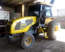 Tractor Pauny 230 de 120 HP