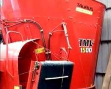 Oferta Mixer Taurus Tmv 1500
