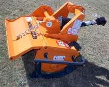 Rotovator Yomel Falc BS900 de 90 cm
