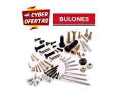 Bulones - Gran Oportunidad