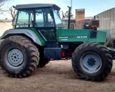 Deutz Ax 170 Dt Muy Bueno. Motor 190 Hp