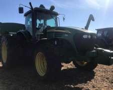 Tractor John Deere 7815 año 2004