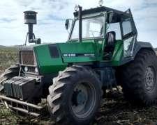 Tractor Deutz AX 4190 DT 1998