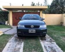 Volkswagen Polo Classic TDI