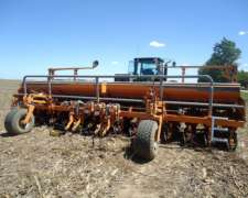 Agrometal TX Mega 16 Usada Precision Planting NVO Pack Base
