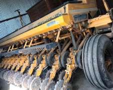 Sembradora Agrometal GX 3 21 a 21 - Unidad Recomendada