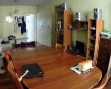 Oportunidad Villa Crespo, 3 Dormitorios Quincho y Pileta