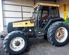 Tractor Valtra Valmet 885 S