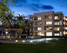 La Rosella - Condominios Y Casonas - Córdoba