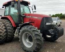 Tractor Case Maxxum 180, Excelente Estado