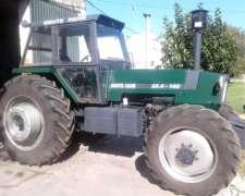 Tractor Deutz AX4.140 (C)