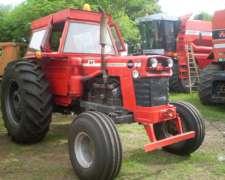 Tractor Massey Ferguson 1095 TS