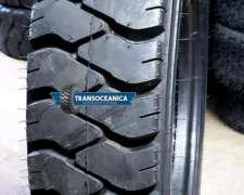 Cubierta 6.00-15 SET 600x15 Industrial 6.00x15 Autoelevador