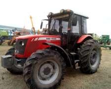 Tractor Massey Ferguson 4292, Usado