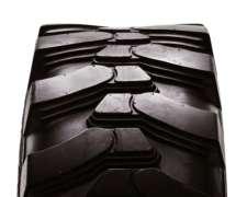 Neumáticos Bobcat - 10-16.5 Solideal Sks 732 10 Telas