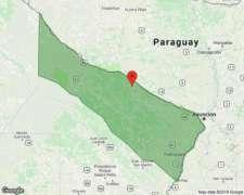 Campo 403 Ha En San Martin 2 Provincia De Formosa Permuto