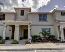 Inversion para Alquiler Temporario en Orlando , Disney USA