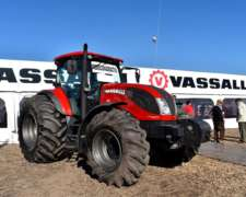 Nuevo Tractor Vassalli 6g.150 Disponible Super Oferta De Con