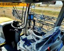 Piloto Automático Hidraulico Muller P/ Pla MAP 3 Touch 800