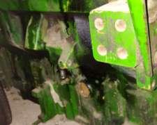 Motor Usados Jhon Deere