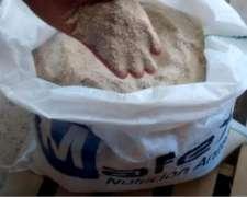 Suplemento Mineral para Rodeo de Cría Bolsa de 25 Kg