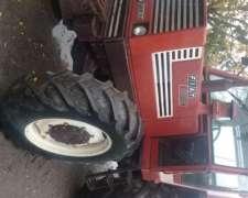 Tractor Fiat Tagri 1180