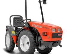 Tractor 20 Hp Goldoni Viñedos Hortalizas Y Frutales