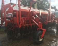 Sembradora Crucianelli 4017 20 Kit Gruesa y Alfalfero