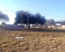 Terreno Lote En Quimili Santiago Del Estero