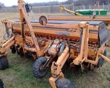 Vdo. Sembradora Agrometal Mx 23 A 21cm