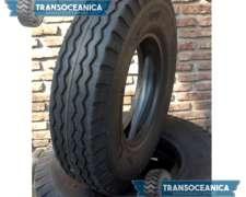 Neumatico 750-16 FORD350 7.50-16 Envios 750x16 Camioneta
