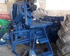 Compro Tractores y Camionetas para Reparar y Reparaciones IN