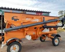 Tolva Comofra ATF-09 11500 Lts Disponible.