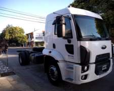 Ford 1722 5.50 M