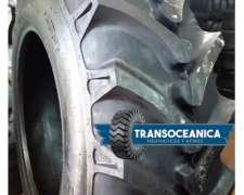 Cubierta 14.9-28 Reforzada 10 T Tractor Massey John 14 9 28