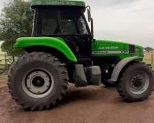 Agco Allis 6.150 ( 150 HP) año 2003