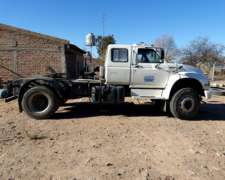 Camion F14000 97 Tractor