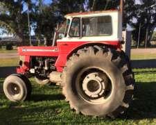 Massey Ferguson Modelo 1098