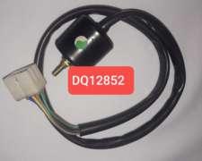 Interruptor Cosechadora JD - DQ12852