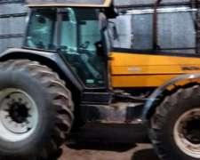 Tractor Valtra BH 180 Cabina A/a, Mod. 2004