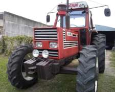 Tractor Fiat 115 - 90