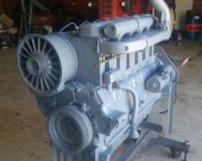 Vendo Motor Deutz 913